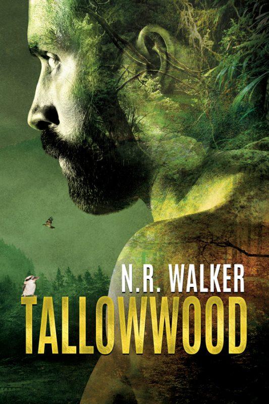Tallowwood